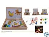 Combo toy flying bird Educational toy