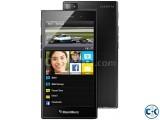 BlackBerry Z3 (Brand New & Intact) !!!)