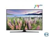Samsung  LED TV 40J5100