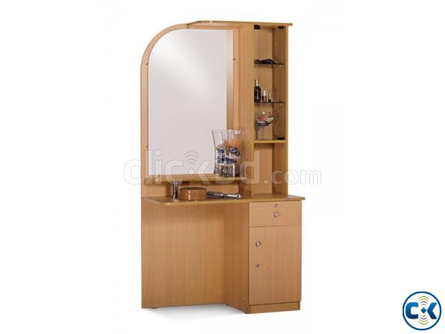 Otobi Dressing Table