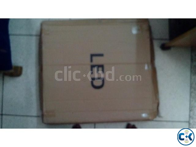 LED PANEL LIGHT | ClickBD large image 1
