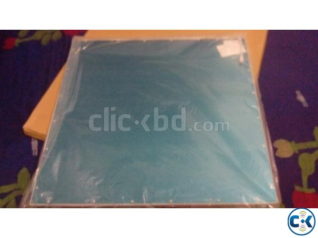 LED PANEL LIGHT | ClickBD large image 2