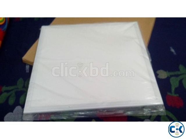 LED PANEL LIGHT | ClickBD large image 3