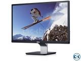 Dell S2240L 21.5 Ultra-wide FHD Monitor