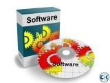 Office Maintenance Software iSovix ...