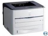 Lager Printer Canon LBP 3300