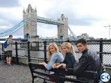 ENGLAND London Package
