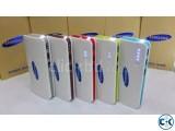 Samsung PowerBank 32000 mAh