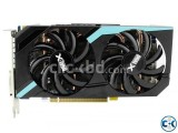 Sapphire Radeon HD 7870 GHz Edition Thermaltake Toughpower