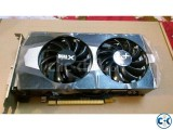 sapphire r9 270 up for sell