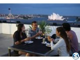 Australia Sydney Package Tour