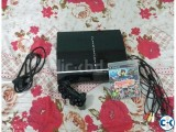 Playstation 3 40GB with ModNation Racers