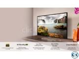Sony Bravia 40 Inch W700C Internet Wifi LED TV