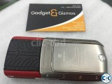 Vertu Ascent Monza Limited Edition At Gadget Gizmos