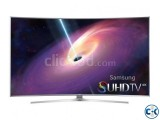 EID OFFER SAMSUNG SUHD TV 78 JS9000 4K 3D SMART LED TV