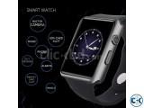 APPLE smart watch REPLICA