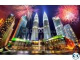 FULL CONTRACT JOB VISA IN MALAYSIA