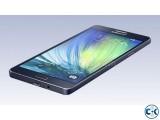Intact Box Samsung Galaxy A5 Duos 1Year warranty