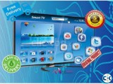 SONY BRAVIA 32 LED SMART TV MODEL W700C