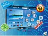 SONY BRAVIA 32 LED SMART TV MODEL W602D