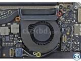 MacBook Air repair BangladeshMacBook Air is a ultraportable