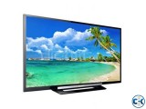 SONY BRAVIA 40 R352C FULL HD LED TV special Eid Offer