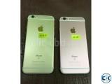 iphone6 PLZ READ INSIDE