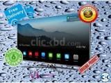 SONY 43 LED 3D SMART TV MODEL W800C