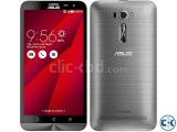 Small image 2 of 5 for Asus Zenfone 2 32GB 4GB RAM Brand New Intact  | ClickBD