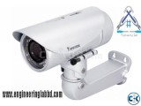 HD Security Survelence CCTV Camera Pack 4