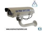 HD Security surveillance CCTV Camera Pack 3