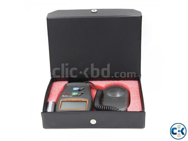 Digital lux Meter Light Meter LX801  | ClickBD large image 2