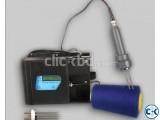 Textil Moisture Meter DHT-1
