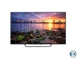 55''x9000c ULTRA SLIME 4k uhd 3d andoid led tv