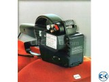 Small image 1 of 5 for blitz numbering machine | ClickBD