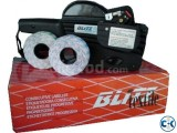 Small image 2 of 5 for blitz numbering machine | ClickBD