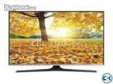 32 inch Samsung J5500 Smart led tv