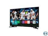 Samsung J4303 32 inch smart LED TV