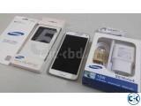 SAMSUNG GALAXY S5 PRIME 5 GIFT 3GB 32GB SM-G906