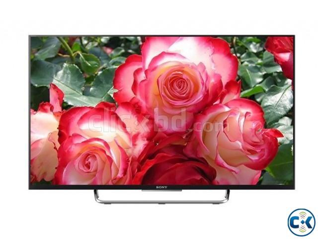 BRAND NEW 32 inch SONY BRAVIA W700C FULL HD LED TV | ClickBD
