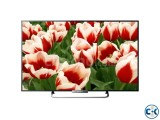 Small image 3 of 5 for BRAND NEW 32 inch SONY BRAVIA W700C FULL HD LED TV | ClickBD