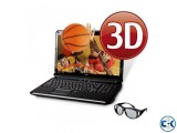 3D GLASS For Laptop And PC New Model