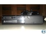 Xbox 360 E Jtagged Urgent Sale