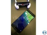 Huawei Google Nexus 6P black edition