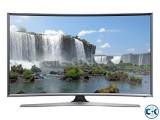 Samsung Full HD LED TV 32J6300