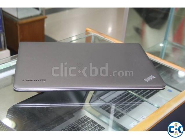 Lenovo Thinkpad E440 Core i7 4th Gen 8GB RAM | ClickBD