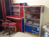 Kids Room Furniture Sell 10 iTems !!