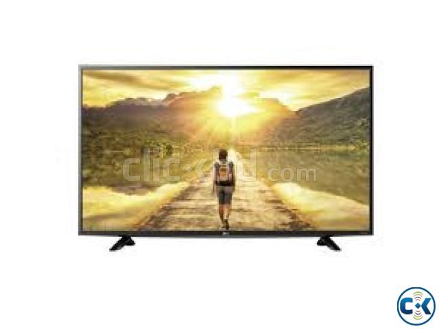 Kamy 22 LED HD TV Montior | ClickBD large image 0