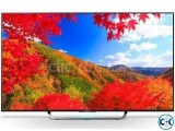 Sony 40 inch R553 Wifi Youtube Led TV