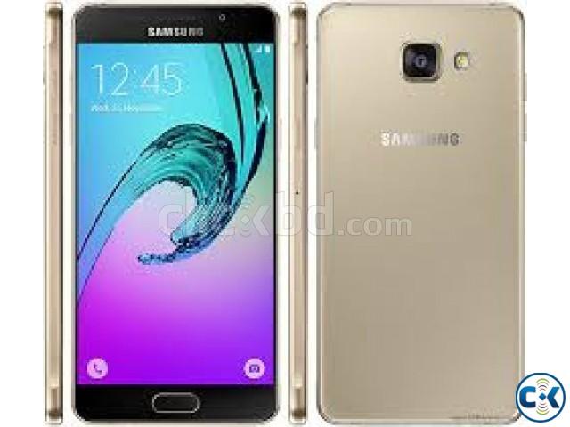Samsung Galaxy J3 clone | ClickBD